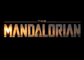 "Disney+ Reveals First Trailer for ""The Mandalorian"""