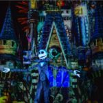 """Disney Shares Sneak Peek at """"Disney's Not So Spooky Spectacular"""" Coming to Mickey's Not-So-Scary Halloween Party"""