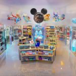 Disney Teams with Target to Bring the Magic of Disney Store to Target Shoppers