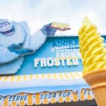 Disneyland Resort Adds Mobile Ordering to Six New Locations