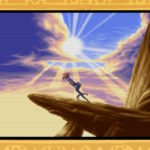 """Disney's """"Aladdin"""" and """"The Lion King"""" Retro Games Getting Updated Re-Release"""