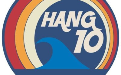 """Walt Disney World Swan and Dolphin Food and Wine Classic Returns This Year With New """"Hang 10"""" Surf Themed Area"""