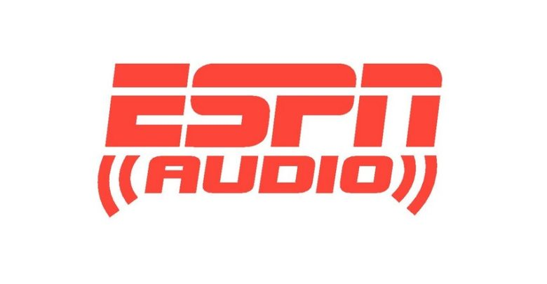 Image result for ESPN podcast laughingplace