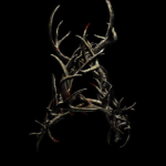"""Fox Searchlight Debuts Trailer and Poster for """"Antlers"""""""