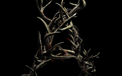 "Fox Searchlight Debuts Trailer and Poster for ""Antlers"""