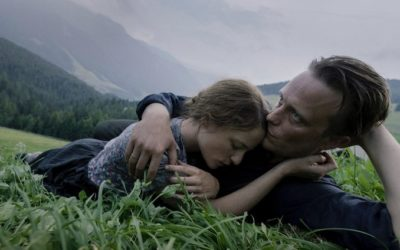 "Fox Searchlight to Release Terrence Malick's ""A Hidden Life"" in Theaters This December"
