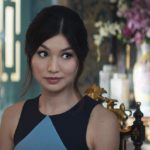 """Gemma Chan Reportedly in Talks to Join Marvel's """"The Eternals"""""""