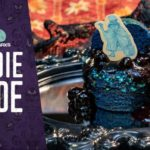 Haunted Mansion 50th Anniversary Celebration Foodie Guide