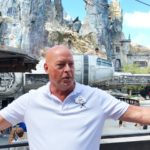 Interview – Disney Parks Chairman Bob Chapek Discusses Star Wars: Galaxy's Edge Opening at Walt Disney World