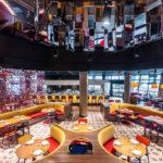 Jaleo Introduces Almuerzo Rápido Lunch Sets for $25 Per Person