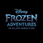 "Jam City Teams With Disney for ""Frozen Adventures"" Mobile Game Launching in November"