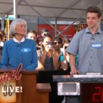 """Jimmy Kimmel to Produce """"Generation Gap"""" Game Show for ABC"""