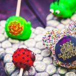 Main Street Electrical Parade-Inspired Food Coming to Disneyland