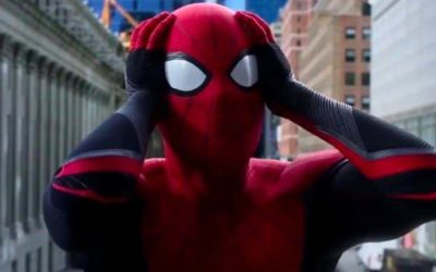 Marvel Studios and Kevin Feige to Reportedly End Spider-Man Involvement Due to Disney-Sony Standoff