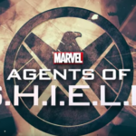 "Marvel's ""Agents of S.H.I.E.L.D."" Gets Season 7 Teaser at D23 Expo"