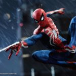 """""""Marvel's Spider-Man"""" Now the Best-Selling Superhero Game of All Time"""