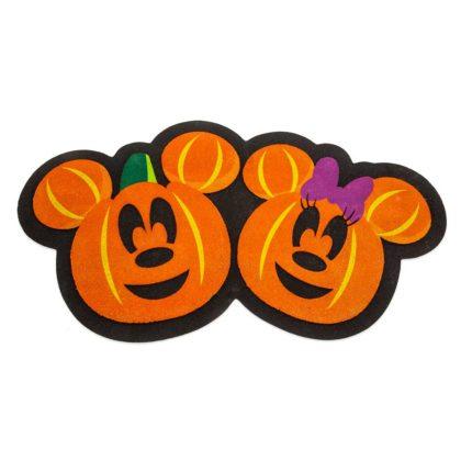 Mickey Mouse Mug Holder