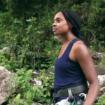 "National Geographic Shares Trailer for ""Women of Impact"" Documentary"