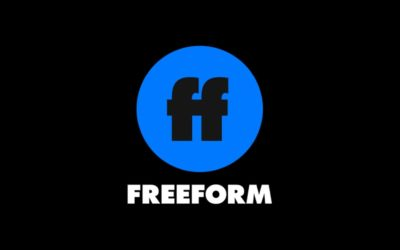 """Production Begins on Freeform's Holiday Series """"Wrap Battle"""""""