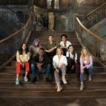 """Runaways"" and ""Cloak & Dagger"" Crossover Episode Announced"