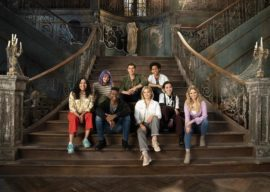 """""""Runaways"""" and """"Cloak & Dagger"""" Crossover Episode Announced"""