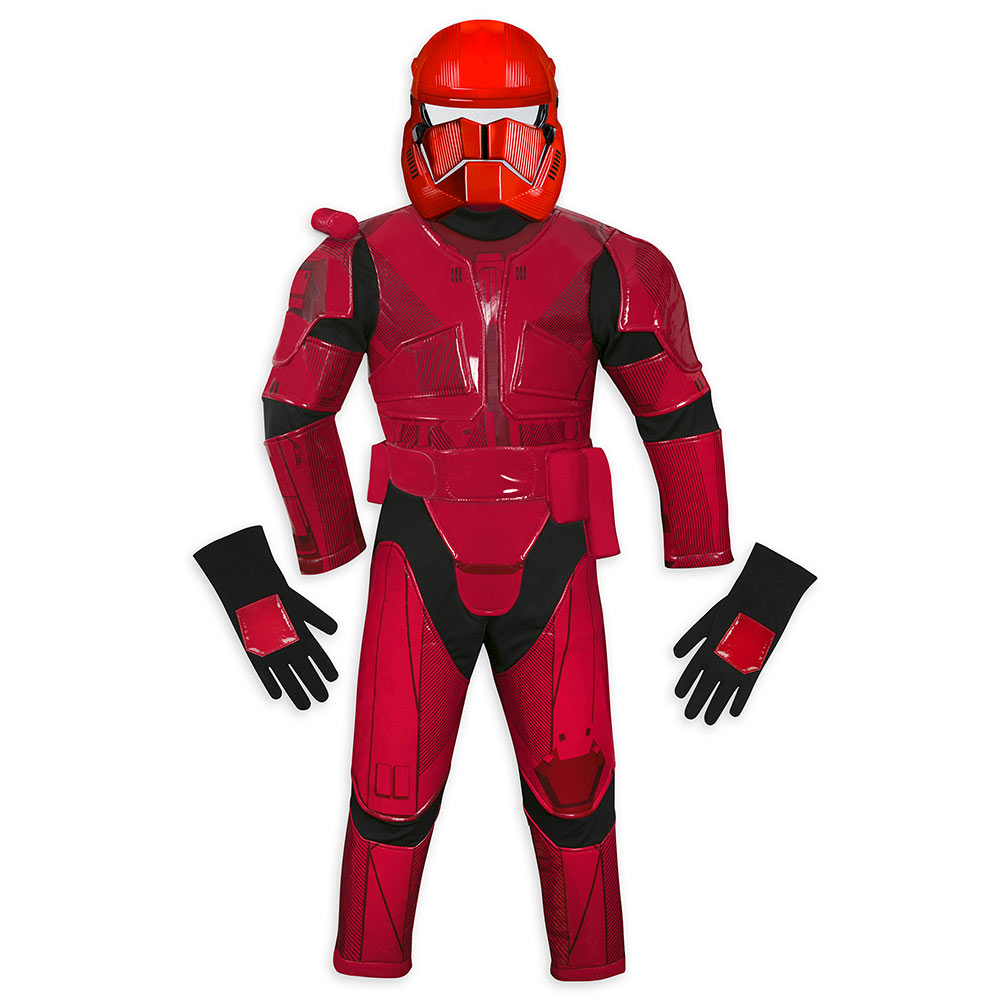 cheap star wars costumes for adults