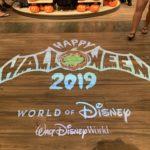 Spirited Assortment of 2019 Halloween Merchandise Arrives at World of Disney