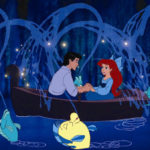 """""""The Little Mermaid"""" to be Reimagined in """"The Wonderful World of Disney presents The Little Mermaid Live"""""""