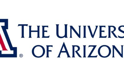 The Walt Disney Company Welcomes University of Arizona to the Disney Aspire Program