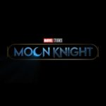"""Three Live Action Marvel Series,  """"Moon Knight,"""" """"Ms. Marvel,"""" and """"She Hulk"""" Coming to Disney+"""