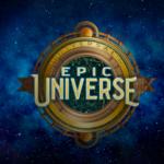 Universal Orlando's Senior Director of Creative Development Michael Aiello to Move to New Epic Universe Position