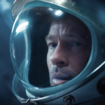 "20th Century Fox Releases New Trailer for ""Ad Astra,"" Tickets Now on Sale"