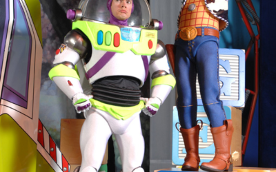 30 Days Of Disney: The 5 Most Interesting Toy Story Attractions