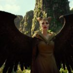 "30 Days of Disney: Why I Am Rewatching ""Maleficent"""