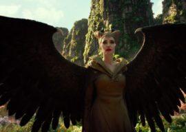 "30 Days of Disney: Why I Am Rewatching ""Maleficent"""