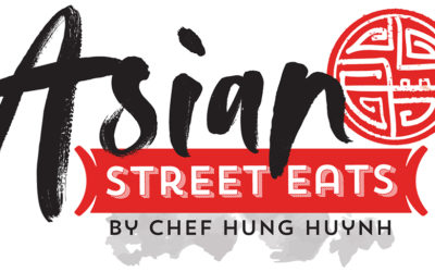 """Asian Street Eats"" and ""Jamba"" Coming Soon to Downtown Disney District at Disneyland Resort"