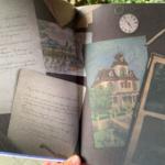 """Book Review: """"Phantom Manor Decrypted"""""""