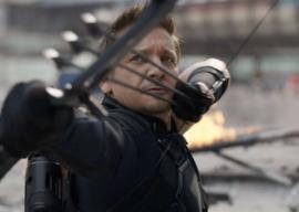 Bullseye! Marvel's Hawkeye Series for Disney+ Finds Its Writer