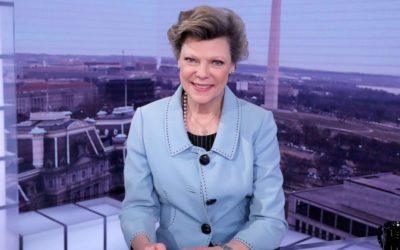 Celebrated ABC News Journalist Cokie Roberts Passes Away at 75
