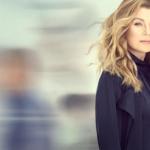 """Celebrating Grey's Anatomy's """"Sweet 16"""" (and Ellen Pompeo)"""