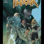 """Comic Review - """"King Thor #1"""""""
