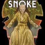 "Comic Review – ""Star Wars: Age of Resistance – Supreme Leader Snoke"""