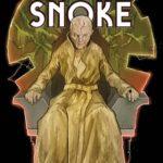 "Comic Review - ""Star Wars: Age of Resistance - Supreme Leader Snoke"""