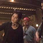 Deborah Chow Selected to Direct New Obi-Wan Kenobi Series for Disney+