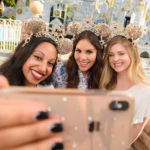Disney Celebrates New York Fashion Week With Disney Parks Designer Collection