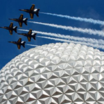 Disney Continues to Honor Our Military With Special Rates Now Through 2020