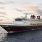 Disney Cruise Line Removes Onboard Credit from Future Offers