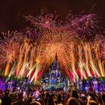 Disney Parks to Live Stream Disney's Not So Spooky Spectacular