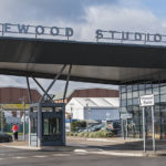Disney Signs Long-Term Deal with United Kingdom's Pinewood Studios