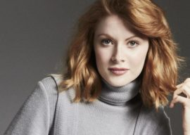 "Emily Beecham Joins Cast of Disney's ""Cruella"""